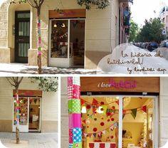 kupunya handmade: Your Dream Craft Store