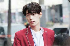 #Seungjun