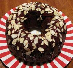 ... Pinterest   Bundt Cakes, Nothing Bundt Cakes and Blueberry Bundt Cake