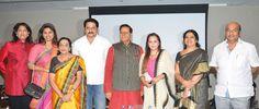 TSR TV9 National film awards 2013 press meet (1)