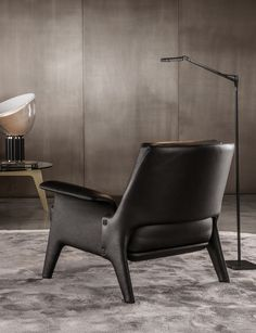 Armchairs | Seating | Glover | Minotti | Rodolfo Dordoni. Check it out on Architonic