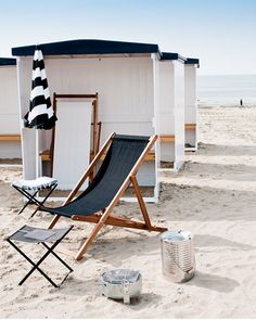 hiekkaa-pihalle