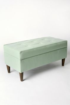1000 Images About Mint Sea Foam Green On Pinterest Mint Green Mint And Sea Foam