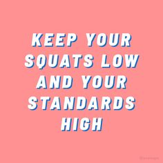 Fitness inspiration 230035493453112277 - Are you just not feeling motivated enough today to get through your workout routine? Well, these fitness motivation quotes will definitely help! Motivational Quotes For Working Out, Work Quotes, Positive Quotes, Inspirational Quotes, Motivational Workout Quotes, Funny Workout Quotes, Exercise Quotes, Diet Exercise, Exercise For Kids