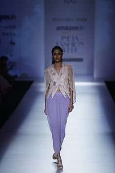 Mandira Wirk collection