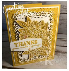 Faithful INKspirations: Creation Station: New In Colors! Stampin Up, Thankful, Faith, Colors, Creative, Projects, Cards, Blog, Inspiration