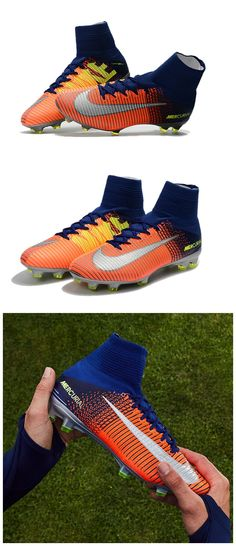 159a89b4a15 127 Best Nike CR7 Collection images