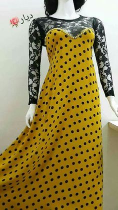 Dress Sewing Patterns, Clothing Patterns, Fashion Terms, How To Make Clothes, Fashion Sewing, African Dress, Sewing Clothes, Simple Dresses, Pattern Fashion