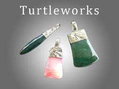 Jan Fox of Turtleworks
