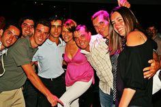 Brigada da Mão Gelada - Festas De Verão #CervejaCoral