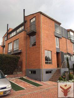 Vendo Casa ubicada en Gratamira, Bogotá D.C - http://www.inmobiliariafinar.com/vendo-casa-ubicada-gratamira-bogota-d-c/
