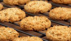 Простой пошаговый рецепт приготовления постного овсяного печенье своими руками в домашних условиях. Как приготовить овсяное печенье - рецепт с фото