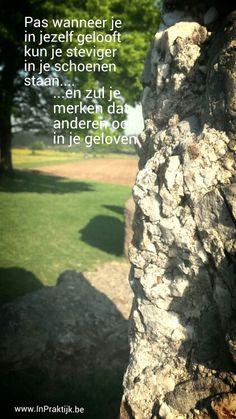 van beste opkomen quotes afbeeldingen Dutch voor 178 jezelf vm8yO0Nnw