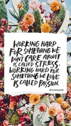 Motivacional Quotes, Quotable Quotes, Great Quotes, Words Quotes, Quotes To Live By, Daily Quotes, March Quotes, Qoutes, Funny Quotes