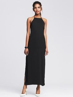 Backless Patio Dress Product Image