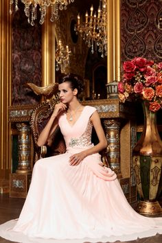 pink prom dresses, formal party dress, prom, prom prom dresses