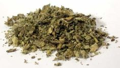 How is it to smoke Mullein ? Overview, History, Effects and medicinal benefits of this plant. Drink it as a tea or smoke it.