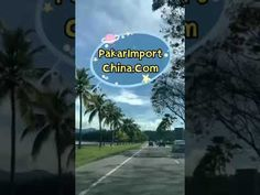 Cara Jadi Dropship Di Shopee Malaysia- Q&A Kenapa Produk Ringan 0.1 Kg Paling Sesuai Buat Dropship - YouTube Shopee Malaysia