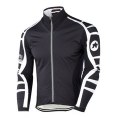 Cycling Jersey Long Sleeve Quick Dry Anti sweat Autumn Spring Clothing  Bicicleta MTB Bicycle Maillot Ropa Ciclismo Hombre as02-in Cycling Jerseys  from ... 375c1dec1
