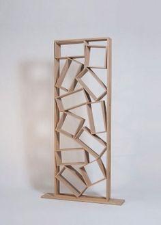 Hochwertige Massivholzmöbel In Zeitlos Schönem Design ✓beste Qualität  ✓außergewöhnliches Holzdesign ✓Designermöbel Jetzt Versandkostenfrei  Bestellen