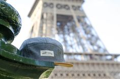 Street Shooting à la capitale Paris by @occparis de 5panel huf #hufworldwide #hufclothing #streetstyle #style #photography #paris #france Visit us #occparis