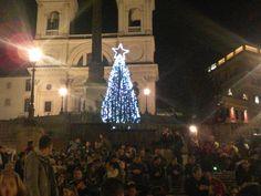 Piazza di Spagna1