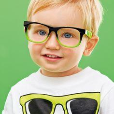 Love the specs :)
