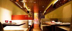 The Metropolitan Hotel, Discover Heart of India, Delhi
