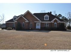 http://www.propertypanorama.com/instaview-elite/gre/112875  Contractors personal home, 10 min from Greenville. This gorgeous 3BR, 3.5BA home features over 3700 sq. ft. on an acre lot with 3 car garage. Included in the open floor plan is a 2 story fireplace, tigerwood flooring, split bedrooms, gourmet kitchen with granite counters and lots of cabinets, 2 tankless water heaters, and built-ins galore. There is a huge bonus room/office with its own full bathroom, specialty lighting throughout…
