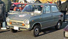 Suzuki Fronte LC10 001.JPG