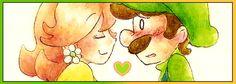 Luaisy Stamp by Drawing-Stars-02.deviantart.com on @DeviantArt