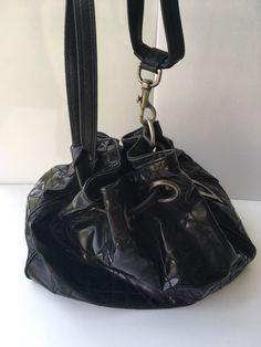 Excited to share this item from my  etsy shop  Authentic Christian Dior Bag  Cannage edbe37cd6f
