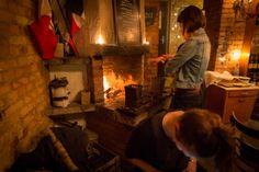 vikings medieval midgard swords blacksmith 1 920 1 440 pixels blacksmithing. Black Bedroom Furniture Sets. Home Design Ideas