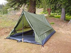 Hiking Tent, Backpacking Tent, Tent Camping, Camping Outdoors, Campsite, Pictures Of Walkers, Two Person Tent, Ultralight Tent, Wraps
