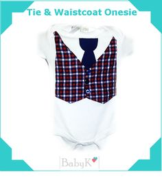 BabyK designs made for boys Cute Little Baby, Little Babies, Boy Outfits, Custom Made, Onesies, Tie, Boys, Swimwear, Color