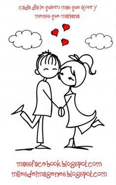 Mejores 25 Imagenes De Amor En Pinterest Romanticism Love Y