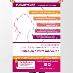 poster-endofrance-300x300.jpg (300×300)