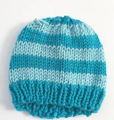 Newborn Giraffe Hat, Giraffe Hat, Baby Giraffe Hat, Pink Newborn Hat, Blue  Newborn Hat. Tricot Pour Nouveau NéBonnet ... 69828ccd4a5