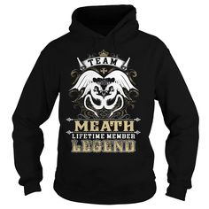 Team MEATH lifetime member legend -MEATH T Shirt MEATH Hoodie MEATH Family MEATH Tee MEATH Name MEATH lifestyle MEATH shirt MEATH names #gift #ideas #Popular #Everything #Videos #Shop #Animals #pets #Architecture #Art #Cars #motorcycles #Celebrities #DIY #crafts #Design #Education #Entertainment #Food #drink #Gardening #Geek #Hair #beauty #Health #fitness #History #Holidays #events #Home decor #Humor #Illustrations #posters #Kids #parenting #Men #Outdoors #Photography #Products #Quotes…