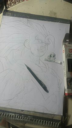 (DRAW YKA Art ) Artist Yeferson  Anderson ( #boligrafo  #bic  #draw  #drawings #pencil #retratos #Artes ##artist  #bellaarte  #like4like  #imagination #ilustracion #photoshot #realismo  #prismacolor  #3d #boligrafo  #bich  #tattoos #tatuajes #style #oleo  #paint  #painting