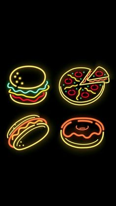 Find the best Neon Signs Wallpaper on GetWallpapers. Neon Wallpaper, Tumblr Wallpaper, Aesthetic Iphone Wallpaper, Screen Wallpaper, Wallpaper Quotes, Aesthetic Wallpapers, Wallpaper Backgrounds, Phone Backgrounds, Neon Aesthetic