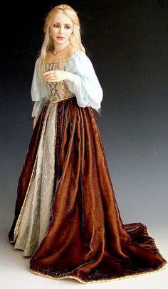 english renaissance dresses - photo #30