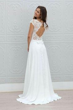 vestido: lindo lindo