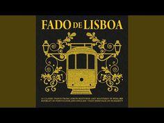 - YouTube Music Publishing, Youtube, Lisbon, Musica