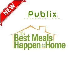 Publix Best Meals Happen at Home Coupons September 2016 - http://couponsdowork.com/publix-coupon-matchups/publix-best-meals-home-92016/