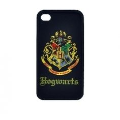 harry-potter-howgarts-iphone-4gs-case