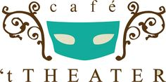 Café 't Theater Herentals