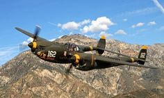 Groupon - Planes of Fame Air Museum for Two or Four (46% Off) in Valle. Groupon deal price: $7.50