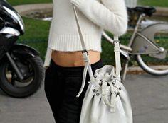 Wang bag