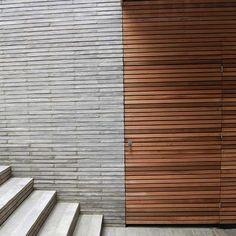 Belsize Crescent / Studio 54 Architecture